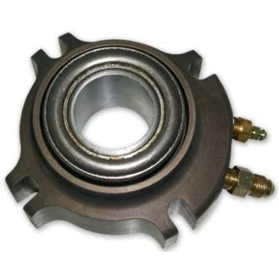 Throw Out Bearing >> Racing Clutch Hydraulic Throw Out Bearing Performance Motorsports