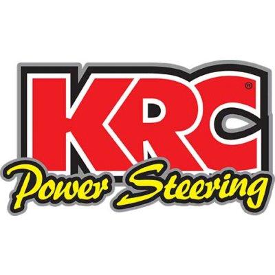 KRC100