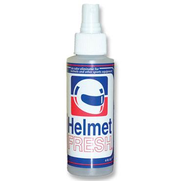 helmet-fresh2