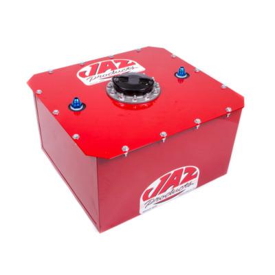 Jaz Pro Sport Fuel Cell 12-Gallon Bail Handle & Foam